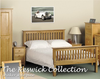Http Www Yourpricefurniture Com Keswick Pine Bedroom Furniture 21 C Asp