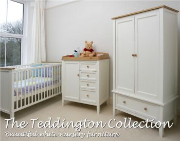 Nursery Furniture on Teddington Nursery Furniture