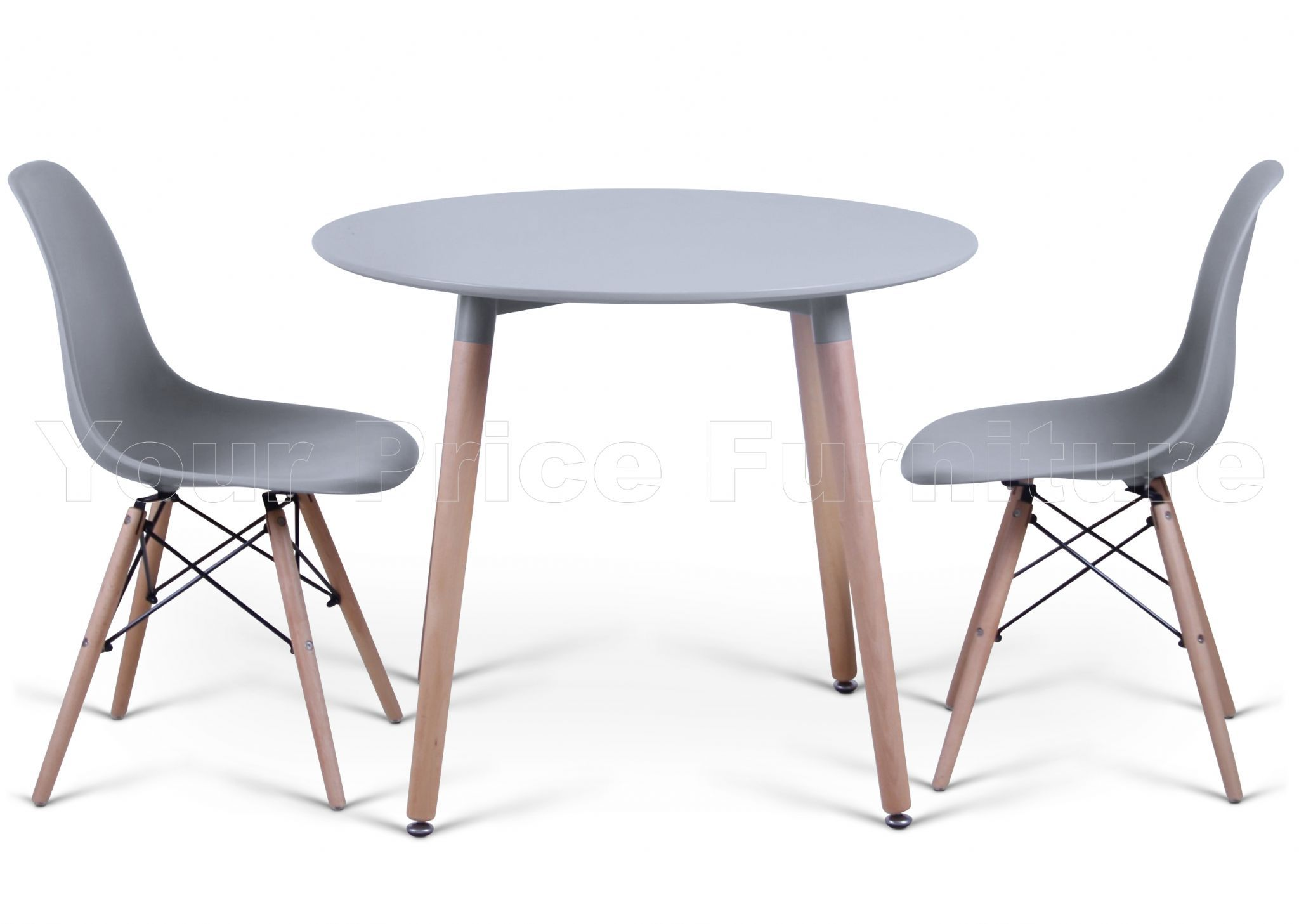 Beautiful Designer Table And Chairs