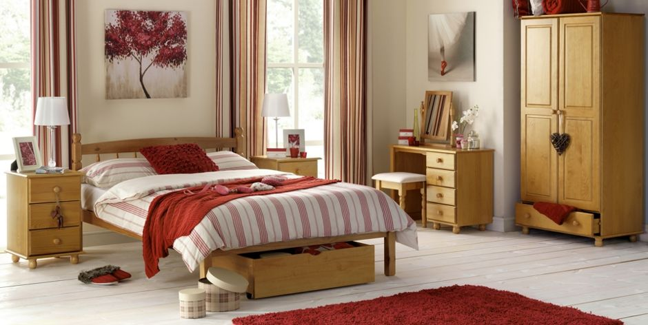 Pembroke Pine Bedroom Furniture Sale Now On At Your Price Furniture